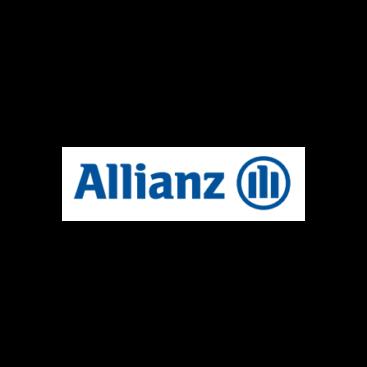 Allianz Lebensversicherung AG
