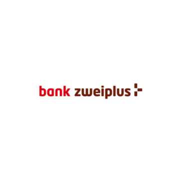 Bank ZweiPlus