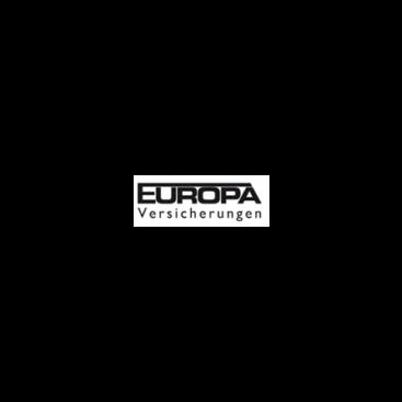 Europa Rentenversicherung