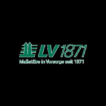 LV1871 Versicherung München
